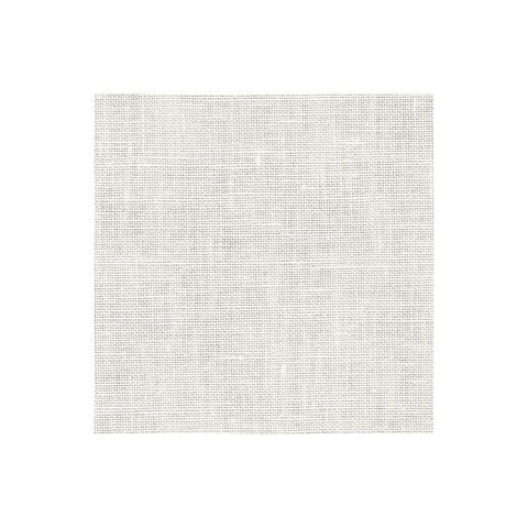 Linen Newcastle 40ct - Antique White - Zweigart