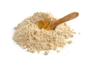 Ashwagandha Root Powder - Organic Herb & Root Powders Z Natural Foods