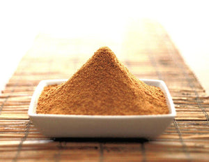 Coconut Palm Sugar - Organic Sweeteners Z Natural Foods