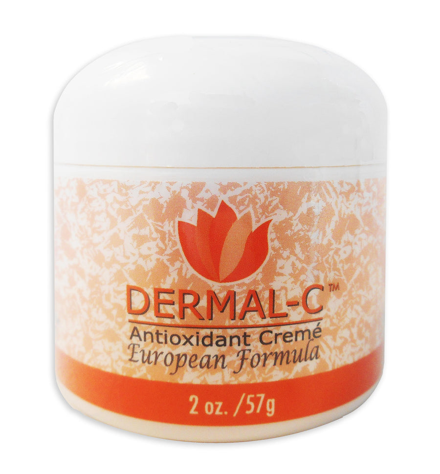 Dermal C Bath & Body Dixie Health