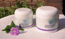 Dermal K Bath & Body Dixie Health