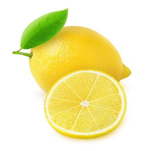 Lemon Juice Powder - Organic Fruit Powders Z Natural Foods