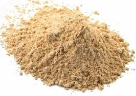 Maca Root Premium Powder - Organic Raw Herb & Root Powders Z Natural Foods