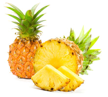 Pineapple Juice Powder - Organic Fruit Powders Z Natural Foods