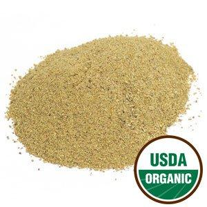 Triphala (Trifala) Powder - Organic Herb & Root Powders Z Natural Foods