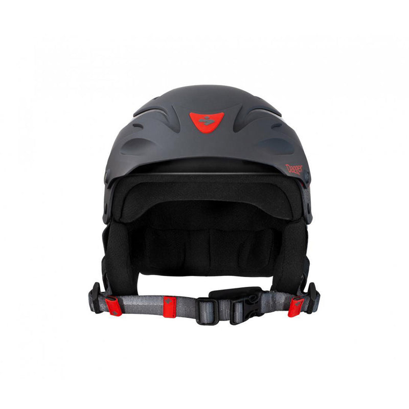 Sweet Rocker Helmet - Dagger Limited Edition