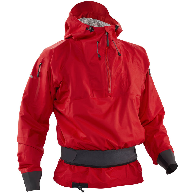 Men's Riptide Splash Jacket