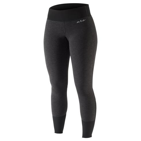 Women's HydroSkin 1.5 Pants - Closeout