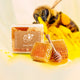 Raw Honey Comb 350 g
