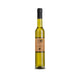 Extra Virgin Olive Oil 33.81 fl oz