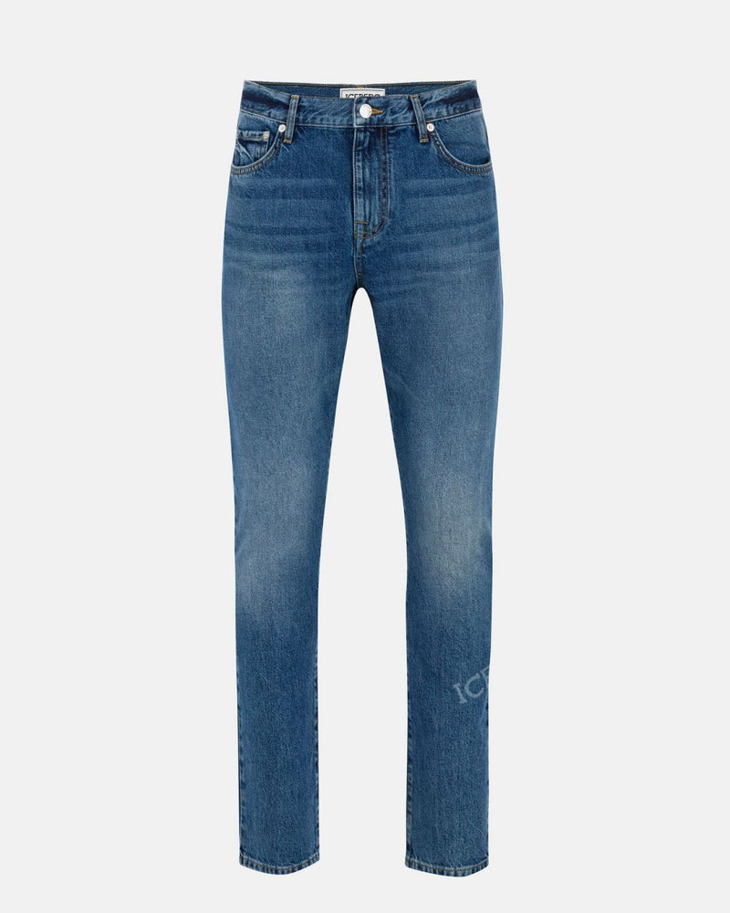 Iceberg Denim Jeans