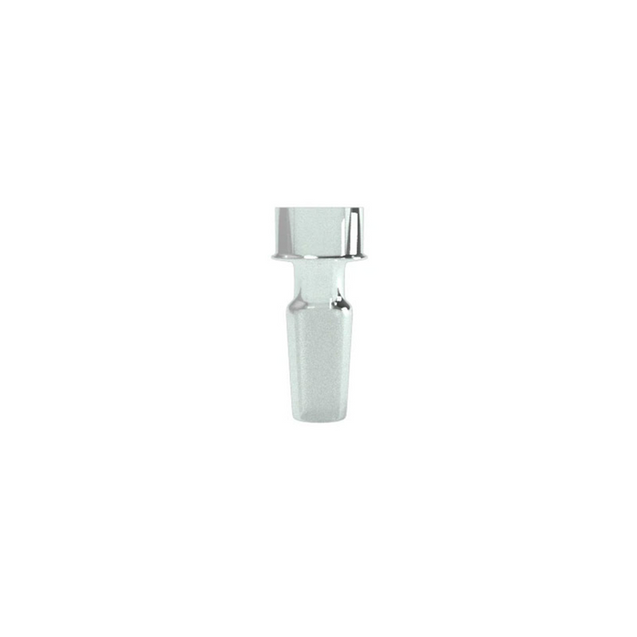 G Pen Connect Glass Adapter - Male - SeshPack