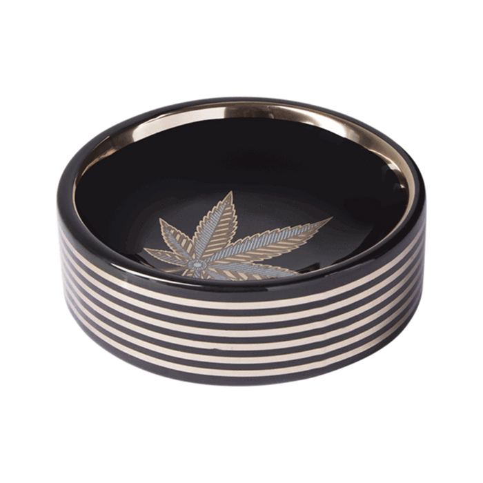 Higher Standards x Jonathan Adler Hashish Catchall - SeshPack