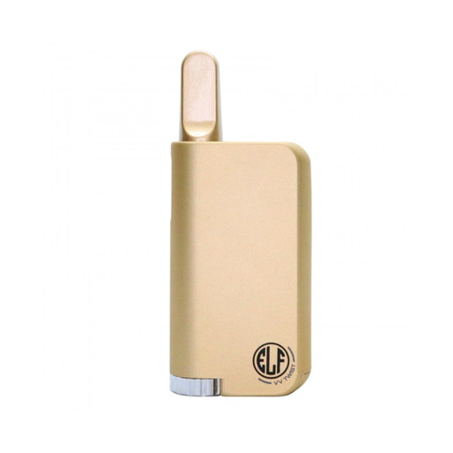 HoneyStick Elf Variable Voltage Vaporizer - SeshPack