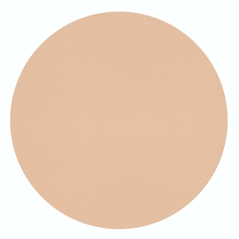 002 - Full Coverage Foundation