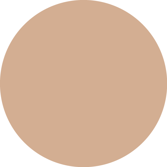 151 - Full Coverage Foundation