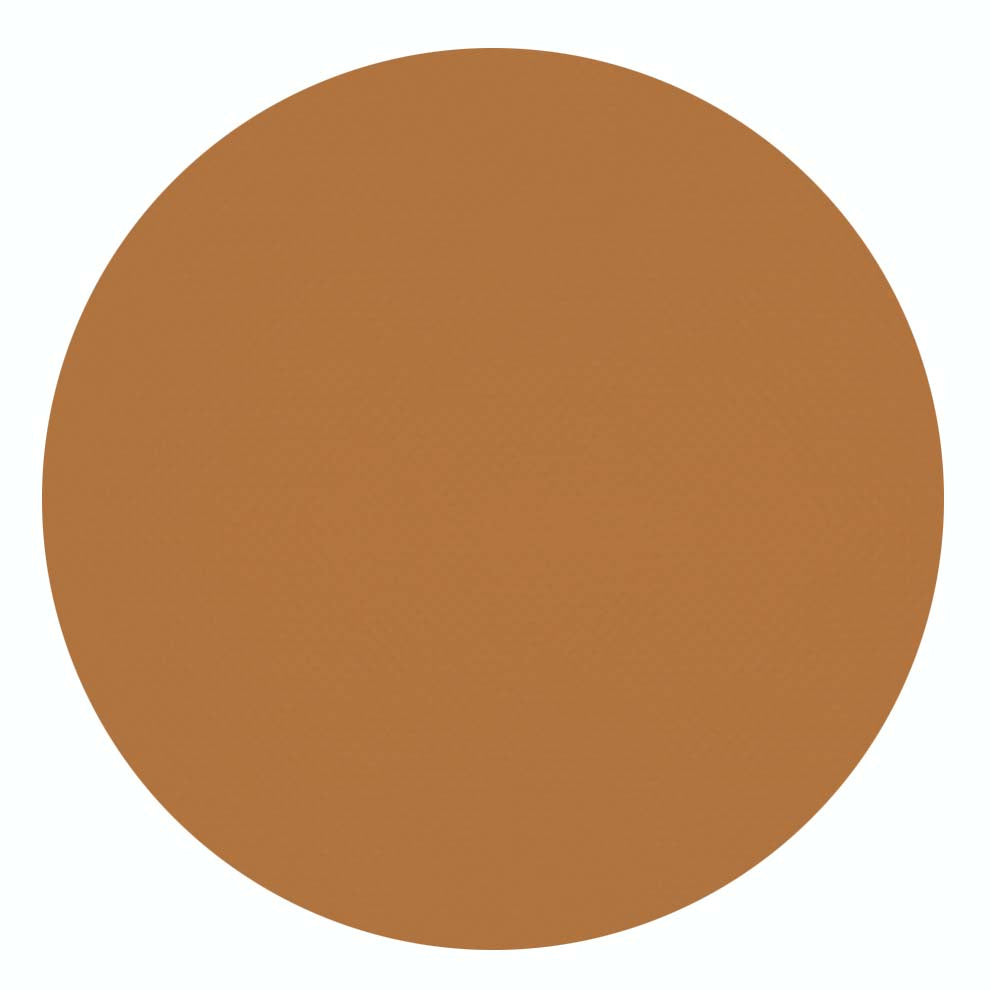 3KOLL - Full Coverage Foundation