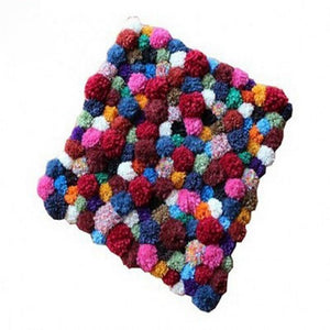 DIY Pompom Craft Maker Set - Find Home Supplies
