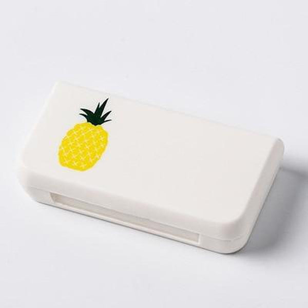 Portable Pill Box-Find Home Supplies
