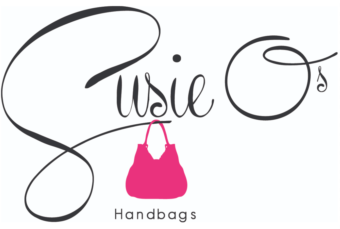 Susie O's Handbags