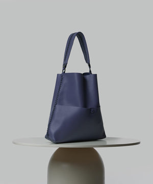 Slim M Tote | Cove (SOLD OUT) - Susie O's Handbags