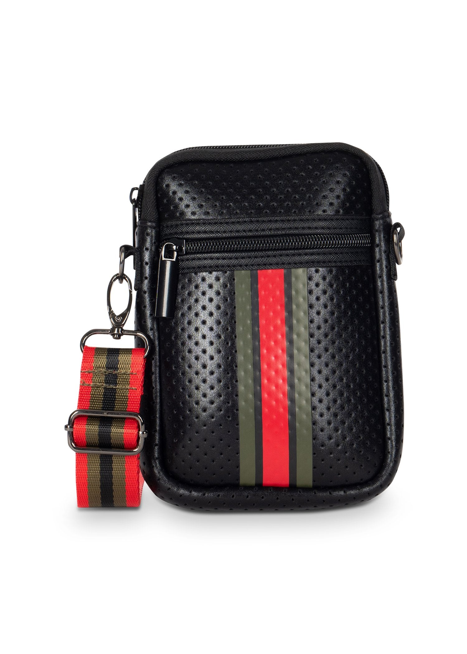 Casey Cell Phone Crossbody Bag | Bello - Susie O's Handbags