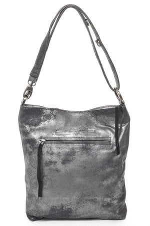 Emma Mini Crossbody - Susie O's Handbags