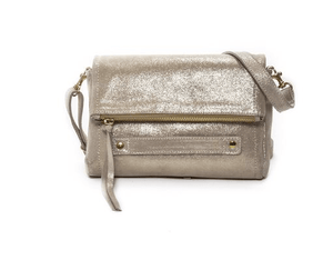 London Bag - Susie O's Handbags