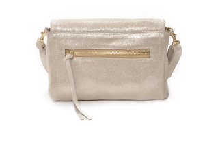 London Bag (3 color options!) - Susie O's Handbags