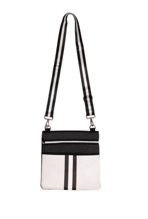 Peyton Crossbody (2 color options!)