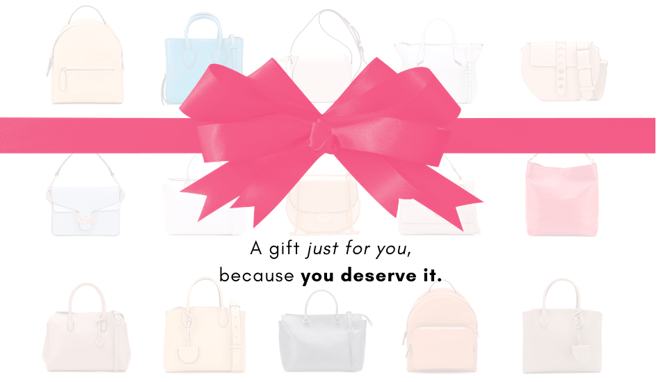 Gift Card - Susie O's Handbags