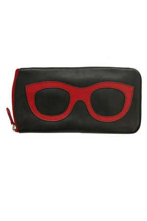 Sunglass Case - Susie O's Handbags