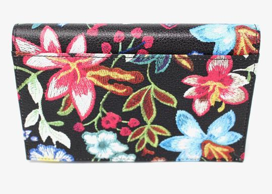 Hiptini Belt Bag/Crossbody | Midnight Flowers (SOLD OUT) - Susie O's Handbags