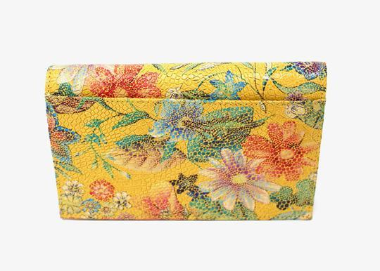 Hiptini Belt Bag/Crossbody- Spring Flowers - Susie O's Handbags