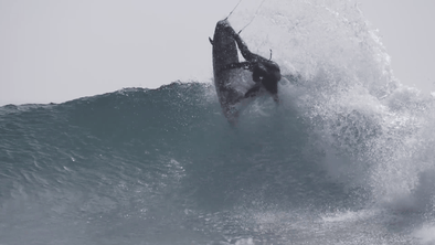 Dane Reynolds Chapter 11 - Azhiaziam