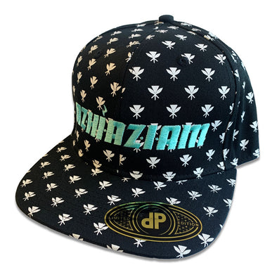"Azhiaziam ""Sovereign Nation"" Hat - Azhiaziam"