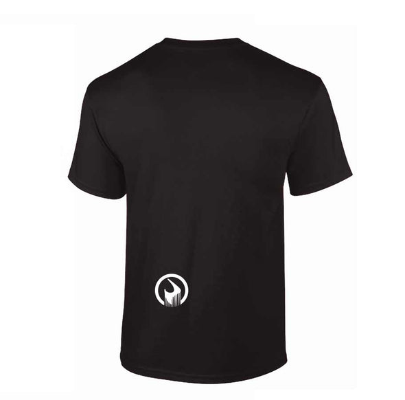 Azhiaziam Men's Lighter T-Shirt - Azhiaziam