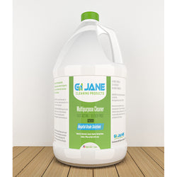 Multi-Purpose Cleaner | 1 Gallon