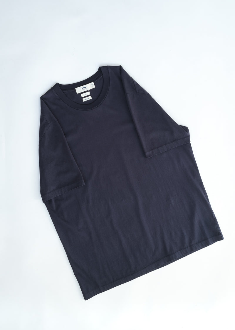 01 / Perfect Fit T-Shirt