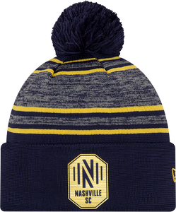 NSC Men's New Era ONF CPK - Nvy