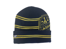 Load image into Gallery viewer, NSC Men's Fanatics Prep Squad Beanie - Nvy