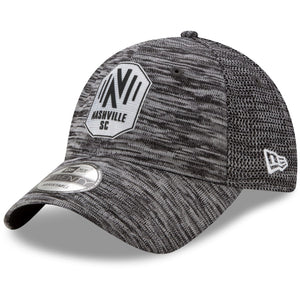 NSC Men's New Era ONF ALT 920 Adj - Gry