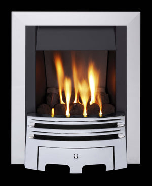 Sheridan Gas G2 Package - bespokemarblefireplaces