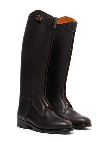 New Viranico Classic Polo Boots - Woman