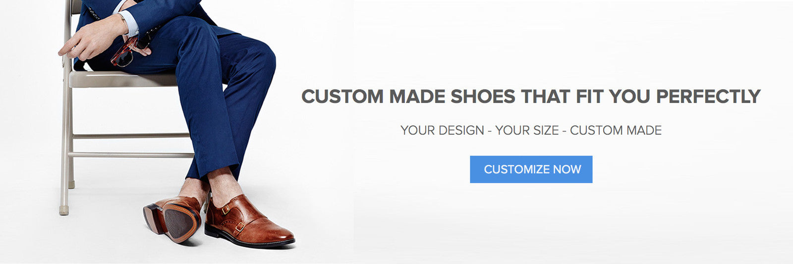 design your own shoes