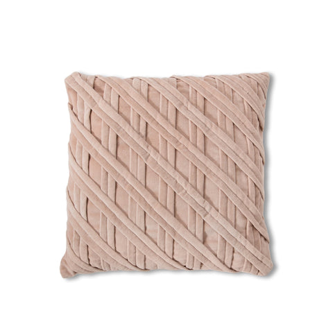 Freedom M Cushion