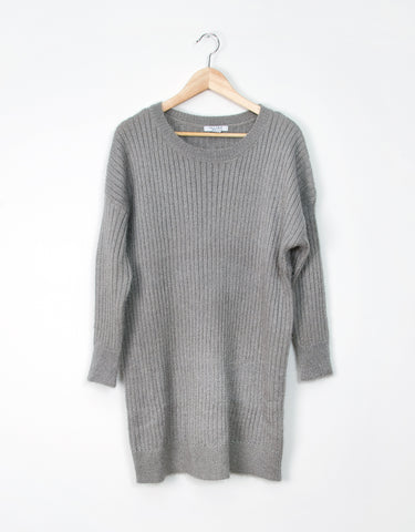 Raine Sweater