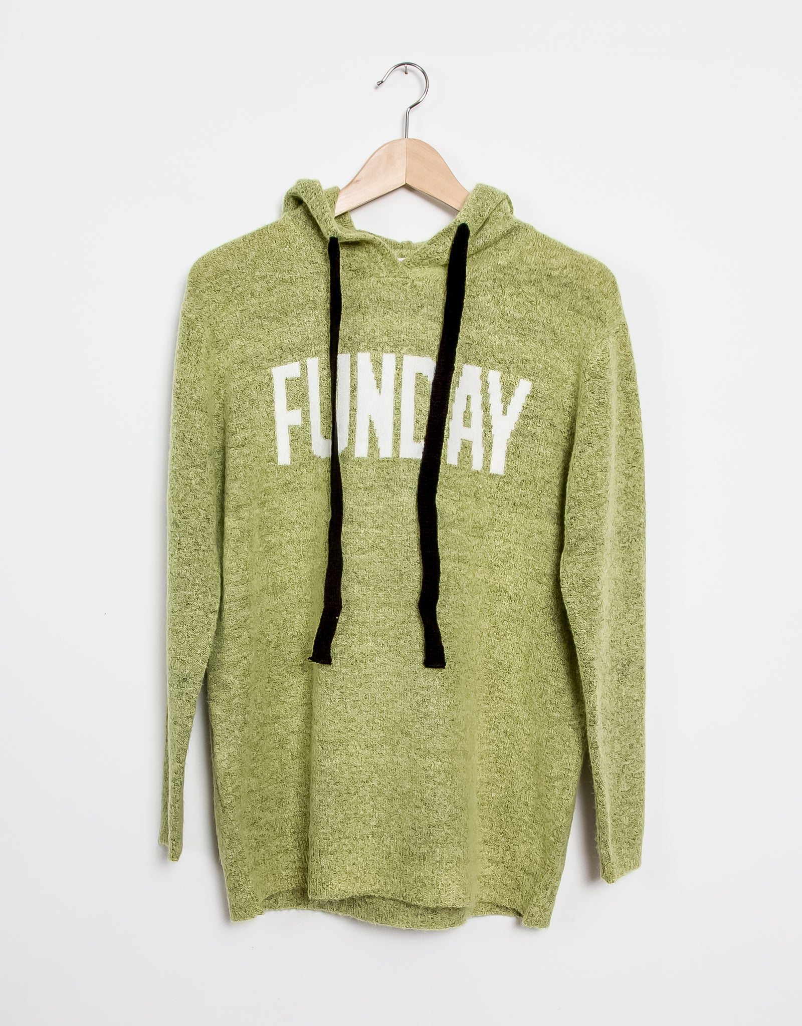 FUNDAY Sweater