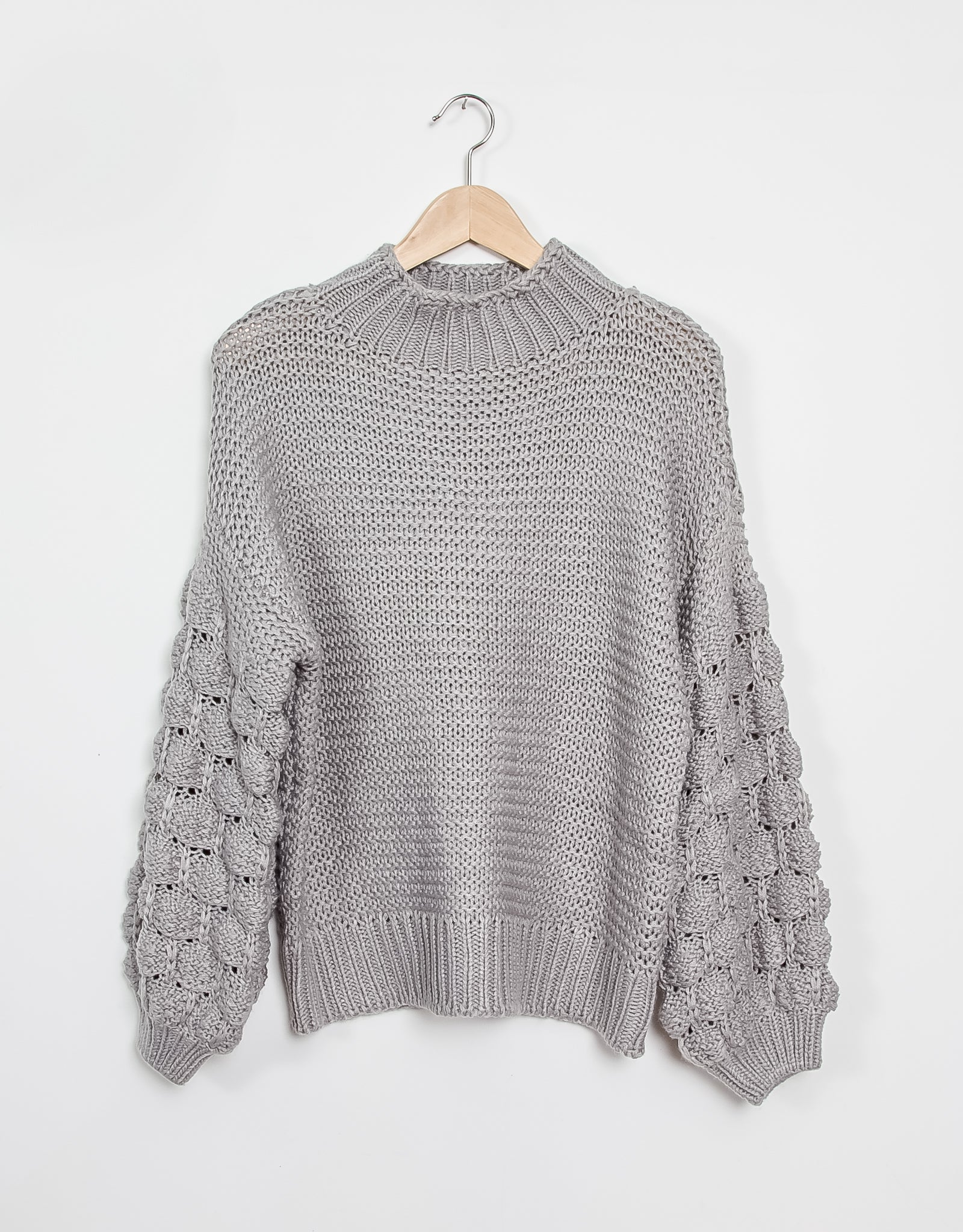 Bruna Sweater