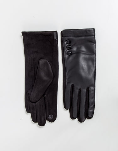 Veronique Gloves